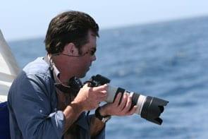 IWDG Photographic Protocol