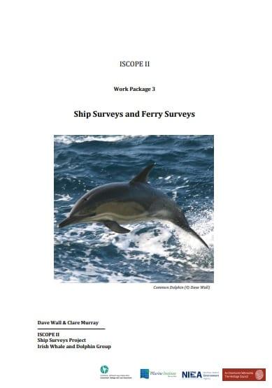 ISCOPE_II_Final_Report__Ship_Surveys